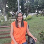olgai792's profile photo