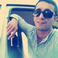 aydins128's profile photo