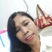 sumiatia8's profile photo