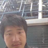 vivoy85kingkong's profile photo