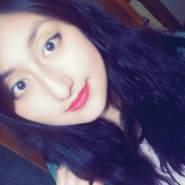 germayoria's profile photo
