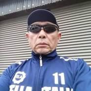 user_gn2919's profile photo