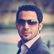 fadi9088's profile photo