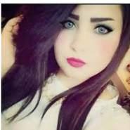 asela368's profile photo