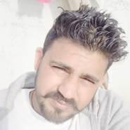 bhindasingh6's profile photo