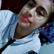 micaelaa112's profile photo