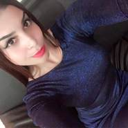 yiviana248's profile photo