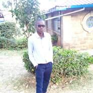 kennedym76's profile photo