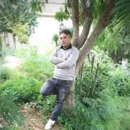 kaand507's profile photo
