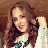 monicaz14's profile photo