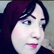 zezoe486's profile photo