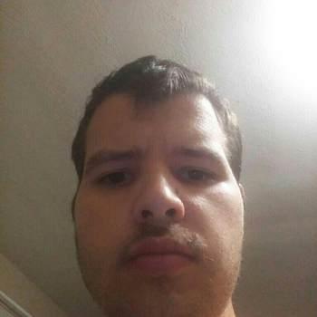 jesset51_Illinois_Single_Male
