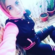 mihaelah13's profile photo