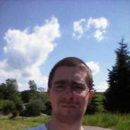 tomekajg's profile photo