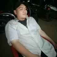 anditansil's profile photo