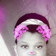 augustinakwofie01's profile photo