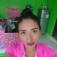 hernandezmariana653's profile photo