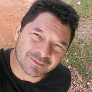 abraao_08's profile photo