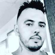 miguelm674's profile photo