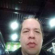 diegos1829's profile photo
