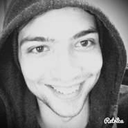 user_oareu36's profile photo