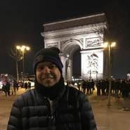 yassinem295's profile photo