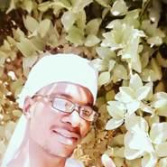 gosay124's profile photo