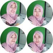onis078's profile photo