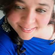 chiquimartinez's profile photo