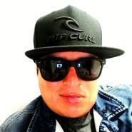 michaela399's profile photo