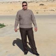user_sq605mohamed's Waplog image'