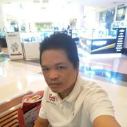 payuhakiatkumpr8's profile photo