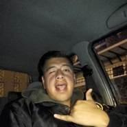 diegou73's profile photo