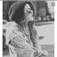 asmia814's profile photo
