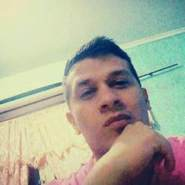 germanh57's profile photo