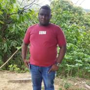 eurimorel's profile photo