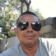 franv150's profile photo