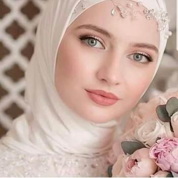 user_izfp80179_Khartoum_רווק_נקבה