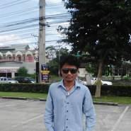 user_td4638's profile photo