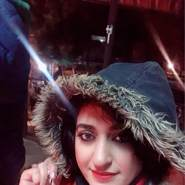 armaghantab's profile photo