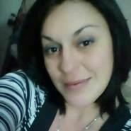 vivianap70's profile photo