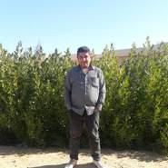essamshawkiy6's profile photo