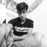 nogaleso's profile photo