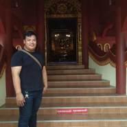 prisuft's profile photo