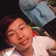 user_qeo40's profile photo