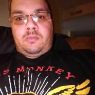 bigboss2019's profile photo