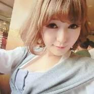 user_tvrb8023's profile photo