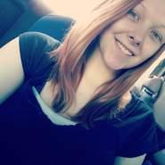 ryansmomma414's profile photo