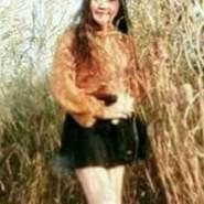 user_bx8564's profile photo