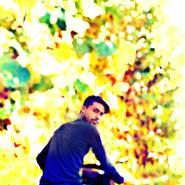 rehmank58's profile photo